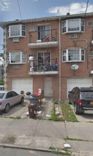 1316 Dinsmore Ave, Far Rockaway, NY 11691 - MLS#: 3183643