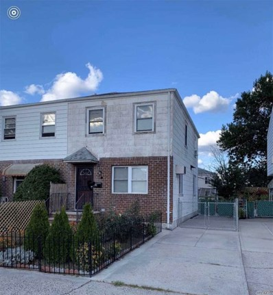 61-35 84 St, Middle Village, NY 11379 - MLS#: 3183696