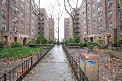48-35 43rd St UNIT 4E, Woodside, NY 11377 - MLS#: 3183706