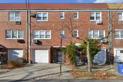 70-38 153rd St, Kew Garden Hills, NY 11367 - MLS#: 3183733