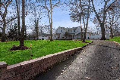 1026 Connetquot Ave, Central Islip, NY 11722 - MLS#: 3183754