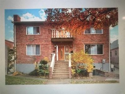 101 12 23rd Ave, E. Elmhurst, NY 11369 - MLS#: 3183764