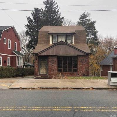 217-31 Corbett Rd, Bayside, NY 11361 - MLS#: 3183772