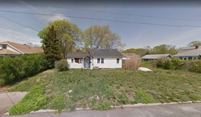 305 Oak St, Patchogue, NY 11772 - MLS#: 3183789