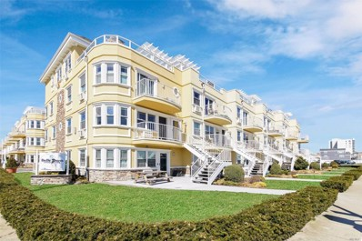100-04 Shorefront Pky UNIT 22A, Rockaway Park, NY 11694 - MLS#: 3183821