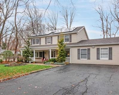 6 Spencer Ln, Stony Brook, NY 11790 - MLS#: 3183839
