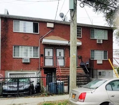 189-24 113th Rd, St. Albans, NY 11412 - MLS#: 3183880