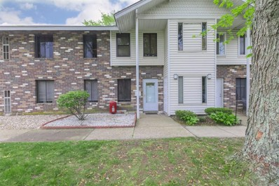 3 Denver Ct UNIT 3D, Coram, NY 11727 - MLS#: 3183929