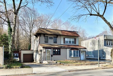 43-64 247th St, Little Neck, NY 11363 - MLS#: 3183934