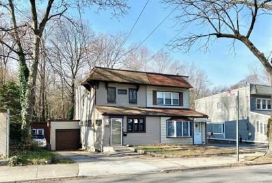 43-64 247th St, Little Neck, NY 11363 - MLS#: 3183934