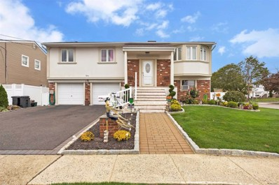 3044 Seaview Ln, Bellmore, NY 11710 - MLS#: 3183937