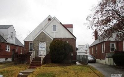 183-45 Camden Ave, St. Albans, NY 11412 - MLS#: 3183974