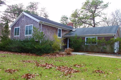 775 Pleasure Dr, Flanders, NY 11901 - MLS#: 3183986