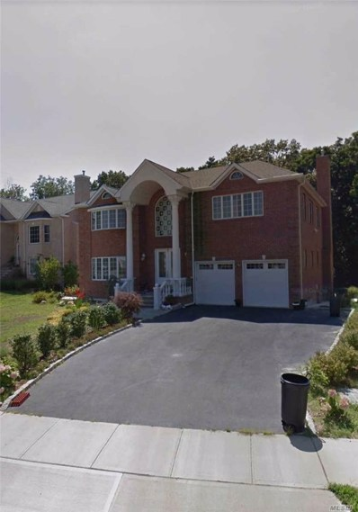 313 Fairway Dr, Farmingdale, NY 11735 - MLS#: 3183992