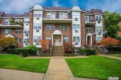 172-35 Highland Ave UNIT 3H, Jamaica Estates, NY 11432 - MLS#: 3184053