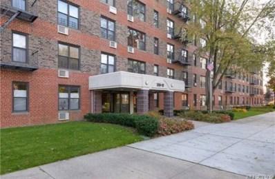 209-10 41 Avenue UNIT 2D, Bayside, NY 11361 - MLS#: 3184092