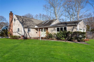 23 Oxbow Rd, Patchogue, NY 11772 - MLS#: 3184103