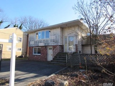 3740 Waverly Ave, Seaford, NY 11783 - MLS#: 3184142