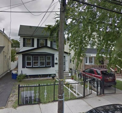 94-32 214th Pl, Queens Village, NY 11428 - MLS#: 3184147