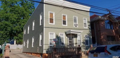 18-31 124 St, College Point, NY 11356 - MLS#: 3184157