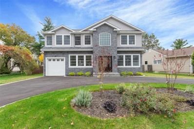 29 Cambria Rd, Syosset, NY 11791 - MLS#: 3184174