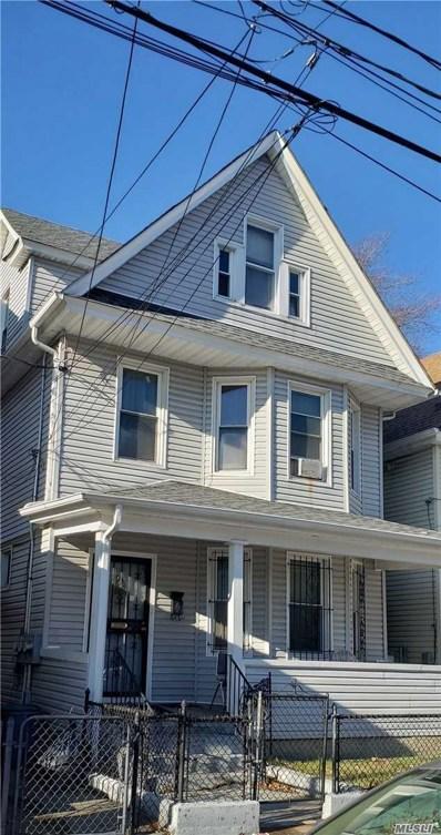 146-51 Shore Ave, Jamaica, NY 11435 - MLS#: 3184183