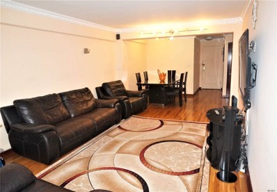 62-59 108th St UNIT 4N, Forest Hills, NY 11375 - MLS#: 3184196