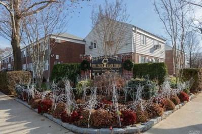 225-06 Hillside Ave, Queens Village, NY 11427 - MLS#: 3184205