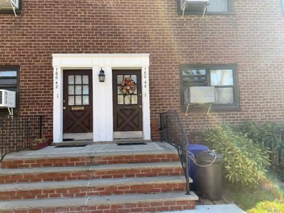 160-40 16th Ave, Whitestone, NY 11357 - MLS#: 3184257