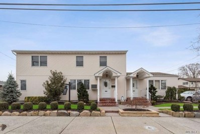328 Stewart Ave, Bethpage, NY 11714 - MLS#: 3184259