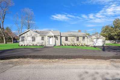 64 Purick St, Bayport, NY 11705 - MLS#: 3184299