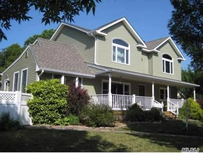 117 Devonshire Dr, East Norwich, NY 11732 - MLS#: 3184336