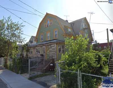 13-47 McBride St, Far Rockaway, NY 11691 - MLS#: 3184345