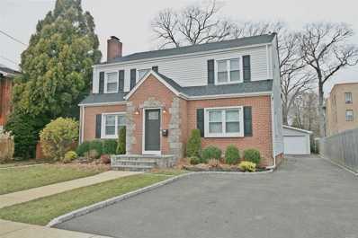 22 Commonwealth Ave, Merrick, NY 11566 - MLS#: 3184347