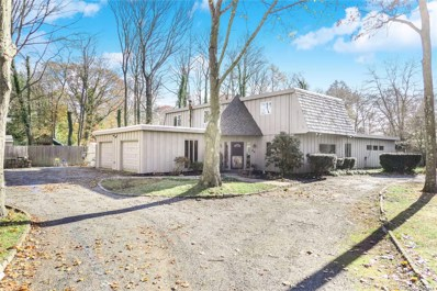 35 Melrose Pky, E. Patchogue, NY 11772 - MLS#: 3184357