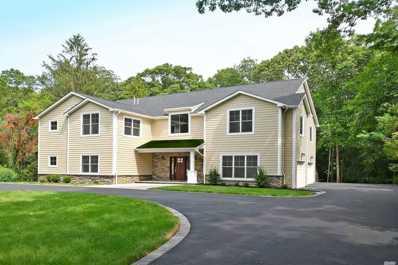 6 Farmview Dr, Dix Hills, NY 11746 - MLS#: 3184383