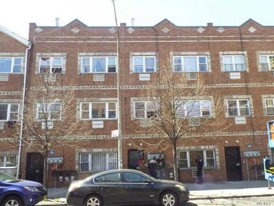 576 Van Siclen Ave, Brooklyn, NY 11207 - MLS#: 3184394