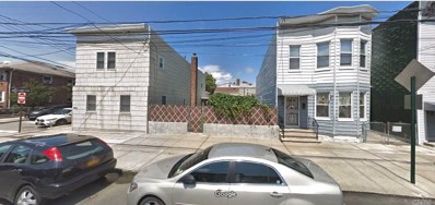 85-01 95th Ave, Ozone Park, NY 11416 - MLS#: 3184405