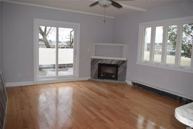 1 Hillside Ave UNIT 4F, Great Neck, NY 11021 - MLS#: 3184406