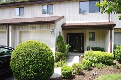311 Woodland Estates Dr, Baldwin, NY 11510 - MLS#: 3184426