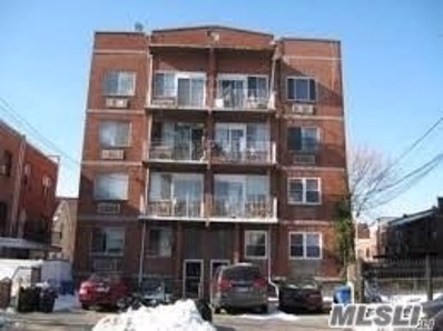 41-08 97th Pl UNIT 3D, Corona, NY 11368 - MLS#: 3184444