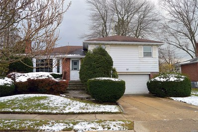 8 Avery Ln, Plainview, NY 11803 - MLS#: 3184470