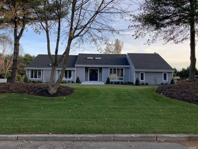 5 Miller Farms Dr, Miller Place, NY 11764 - MLS#: 3184513