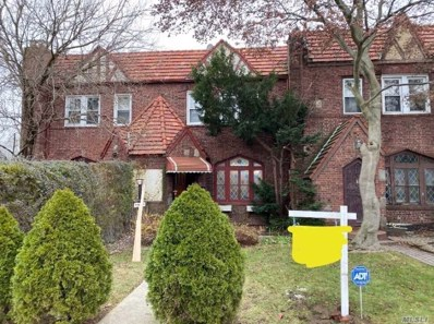 115-61 222nd St, Cambria Heights, NY 11411 - MLS#: 3184542