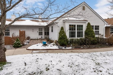181 Theodore Dr, Coram, NY 11727 - MLS#: 3184548