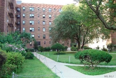 144-50 38th Avenue UNIT 4B, Flushing, NY 11354 - MLS#: 3184565