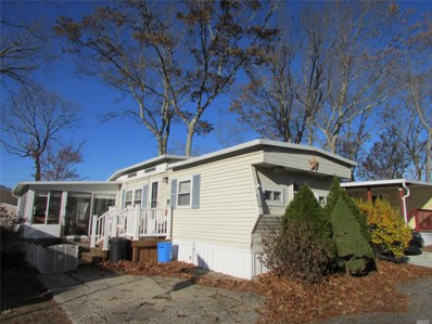 658 G10 Sound Ave, Wading River, NY 11792 - MLS#: 3184615