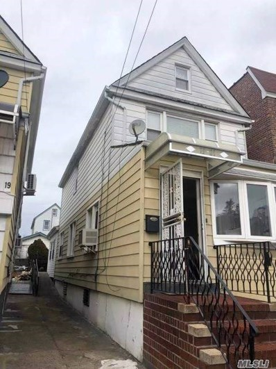 73-21 52 Ct, Maspeth, NY 11378 - MLS#: 3184632