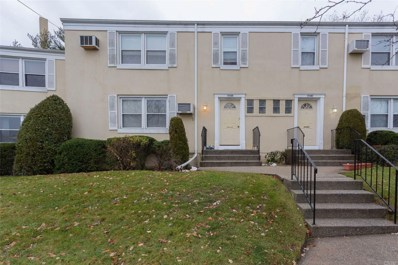 71-08 252 St UNIT 73B, Bellerose, NY 11426 - MLS#: 3184685