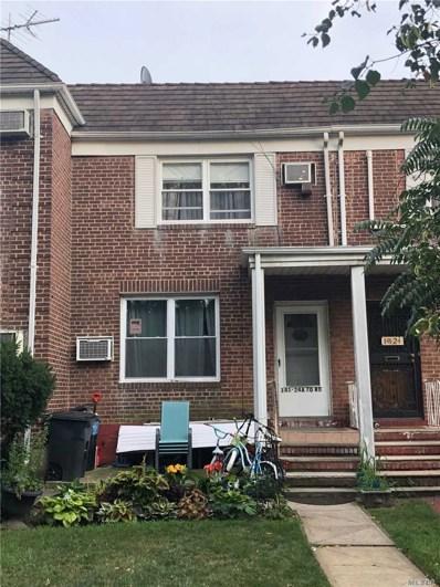 141-24A 70th Rd, Kew Garden Hills, NY 11367 - MLS#: 3184693